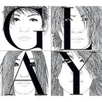 CD/GLAY/MUSIC LIFE (豪華盤)