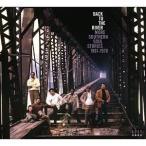 CD/オムニバス/バック・トゥ・ザ・リヴァー〜続・サザン・ソウル・ストーリー 1961〜1978 (解説対訳付)