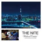CD/����˥Х�/THE NITE Weekend Cruisin' narrated and selected by DJ OHNISHI