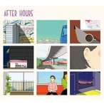 ★CD/シャムキャッツ/AFTER HOURS