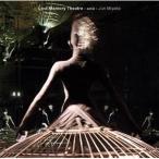 CD/Jun Miyake/Lost Memory Theatre - act-3 - (紙ジャケット)