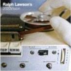 CD/ラルフ・ローソン/2020ヴィジョン:ザ・フューチャー・イズ・アワズ ミックスド・バイ・ラルフ・ローソン