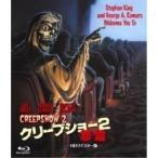 BD/国内TVドラマ/ラッキーセブン Blu-ray BOX(Blu-ray) (本編ディスク3枚+特典ディスク1枚)