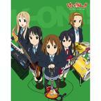 BD/TVアニメ/けいおん!! コンパクト・コレクション(Blu-ray)