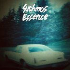 CD/Suchmos/Essence