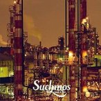 CD/Suchmos/LOVE&VICE (通常盤)
