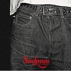 CD/Suchmos/MINT CONDITION