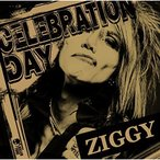 CD/ZIGGY/CELEBRATION DAY