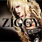 CD/ZIGGY/2017