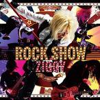 CD/ZIGGY/ROCK SHOW