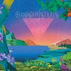 CD/STUTS/Eutopia