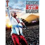 DVD/長渕剛/富士山麓 ALL NIGHT LIVE 2015 (本編ディスク4枚+特典ディスク1枚)