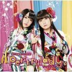 CD/petit milady/緋ノ糸輪廻ノGEMINI (通常盤)