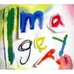 CD/FreeTEMPO/IMAGERY