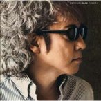 CD/佐野元春/月と専制君主 (CD+アナログ) (産限定盤)