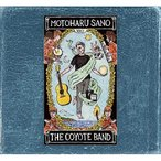 CD/佐野元春&THE COYOTE BAND/THE ESSENTIAL TRACKS MOTOHARU SANO & THE COYOTE BAND 2005 - 2020 (生産限定盤)