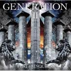 CD/FEST VAINQUEUR/GENERATION 2 〜7Colors〜 (通常盤)
