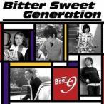 Yahoo!サプライズweb【大特価セール】 CD/BITTER SWEET GENERATION/BEAT 9