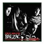 Yahoo!サプライズweb【大特価セール】 CD/BALZAC/TERRIFYING!