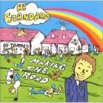 CD/Hi-STANDARD/メイキング・ザ・ロード