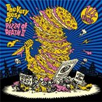 CD/オムニバス/The Very Best of PIZZA OF DEATH II