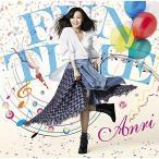 CD/杏里/FUNTIME