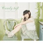 CD/田村ゆかり/Candy tuft