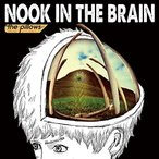 pillows/NOOK IN THE BRAIN 初回限定盤
