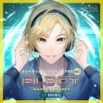 ▼CD/ドラマCD/『ELECT〜Dance Connect〜』 -ACTORS ANOTHER SIDE- CV:柿原徹也