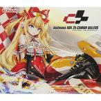 CD/ゲーム・ミュージック/beatmania IIDX 25 CANNON BALLERS ORIGINAL SOUNDTRACK