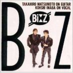 CD/B'z/B'z