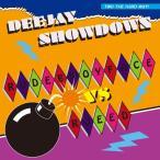 CD/RUDEBWOY FACE & RUEED/DEEJAY SHOWDOWN