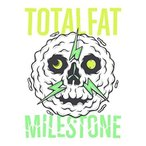 CD/TOTALFAT/MILESTONE (CD+DVD)