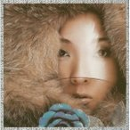 CD/MISIA/MARS and ROSES (CCCD)