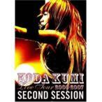 DVD/倖田來未/KODA KUMI LIVE TOUR 2006-2007 〜SECOND SESSION〜