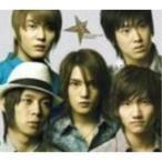 CD/東方神起/Stay With Me Tonight (CD+DVD)