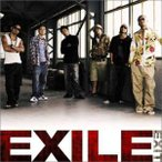 CD/EXILE/EXIT