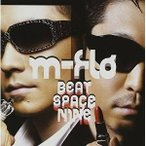 CD/m-flo/BEAT SPACE NINE -Special Edition- (CD+DVD)