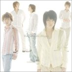 CD/東方神起/Begin (ジャケットB)