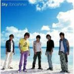 CD/東方神起/Sky (CD+DVD)