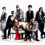 CD/EXILE & 倖田來未/WON'T BE LONG (CD+DVD) (ジャケットA)