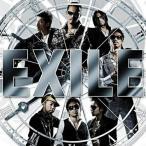 ショッピング24karats CD/EXILE/時の描片〜トキノカケラ〜/24karats -type EX- (DVD付) (通常盤)