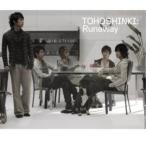 CD/東方神起/YUCHUN from 東方神起/Runaway/My Girlfriend