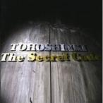 CD/東方神起/The Secret Code (ジャケットC)