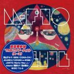 CD/オムニバス/m-flo TRIBUTE