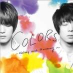 【送料無料】2009年9月30日 発売