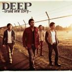 CD/DEEP/DEEP 〜brand new story〜