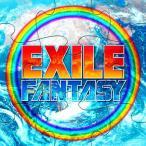CD/EXILE/FANTASY
