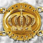 CD/twenty4-7/BEST OF twenty4-7 (CD+DVD) (ジャケットA)