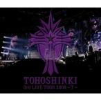 CD/東方神起/TOHOSHINKI LIVE CD COLLECTION 〜T〜